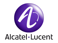 alcatel_lucent_freebit.jpg