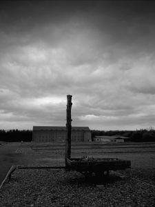 Buchenwald edited