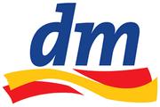 dm-drogerie