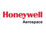 honeywell-aerospace