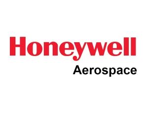 honeywell-aerospace