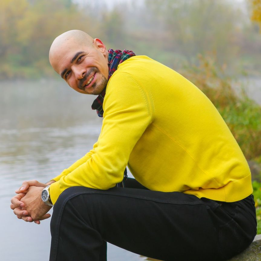 Štěstí na dosah aneb ověřený způsob, jak najít svoji cestu keštěstí