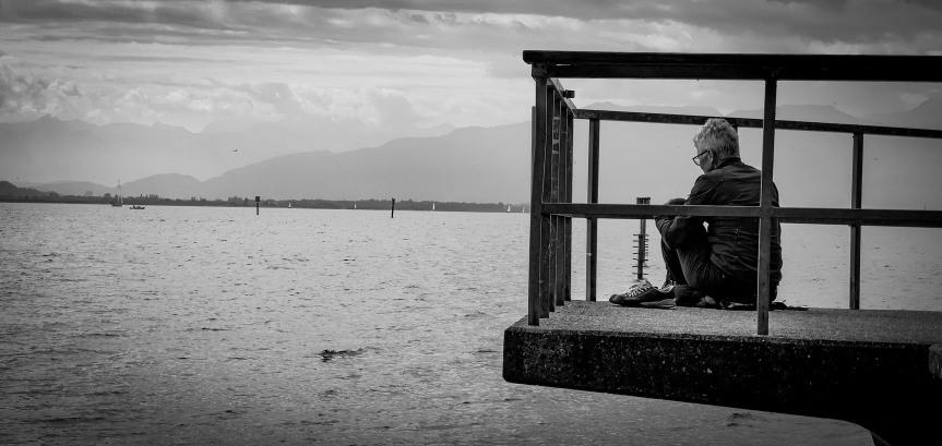 K čemu slouží psychoterapie a jak vám můžepomoci